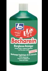 Becharein bierglazen reiniger 1L