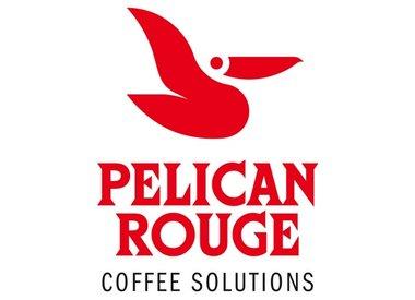 Roode Pelikaan - Pelican Rouge