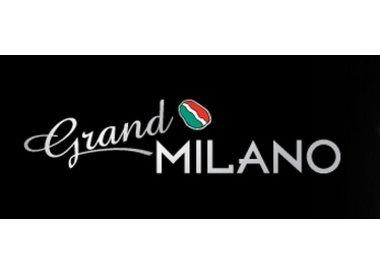 Grand Milano