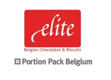 Elite Biscuits