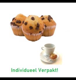 Mini Muffin Chocolate Chip THT 03/03/21