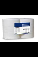 Maxi jumbo wc papier