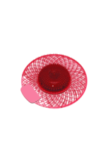 Urinoirmatje Active Screen Grapefruit + Reinigingspasta