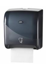 Motion handdoekrol dispenser