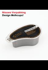Melkcups Design 10g 200 stuks