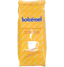 Hotcemel 1kg automaten chocopoeder