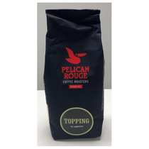 Pelican Rouge Topping 1kg