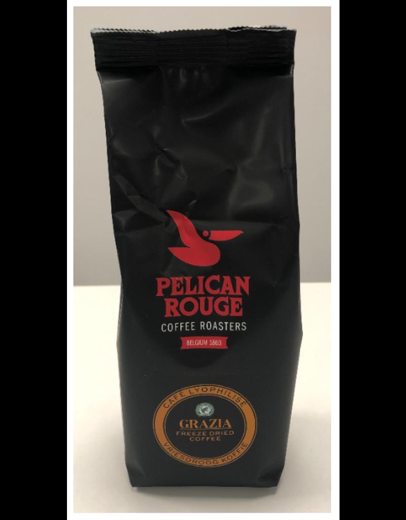 Pelican Rouge Grazia vriesdroog koffie 250g