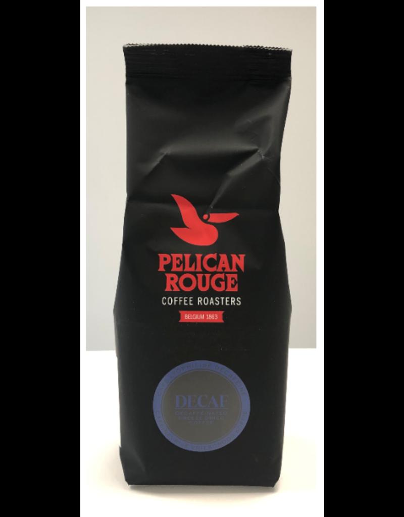 Pelican Rouge Decaf vriesdroog koffie 250g