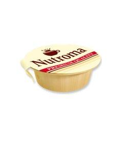 Nutroma Koffiemelk Cups 200st. THT 01/22