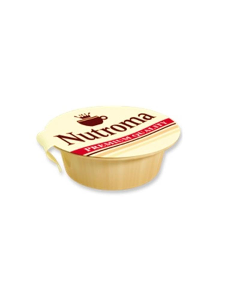 Nutroma Koffiemelk Cups 200 stuks