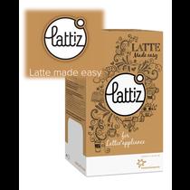 Lattiz 4L