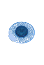 Urinoirmatje Active Screen Ocean Mist + Reinigingspasta