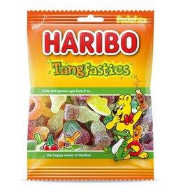 Haribo tangfastics 75g x 28st.