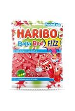 Haribo balla red fizz 70g x 28st.