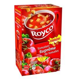 Royco Tomatensuprême