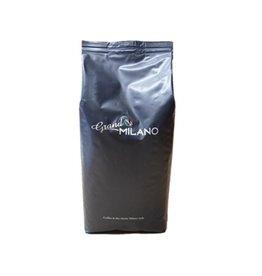 Grand Milano koffiebonen