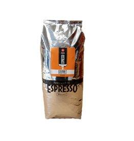 Douwe Egberts Gourmet koffiebonen