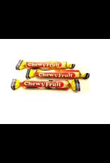 Chewy fruit sticks 1500st.