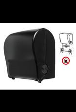 Autocut Handdoekrol Dispenser Wit