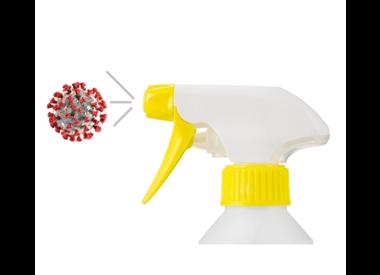 Corona-Preventie-Producten