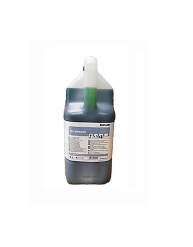 Ecolab Imi Ammonia 2 x 5L