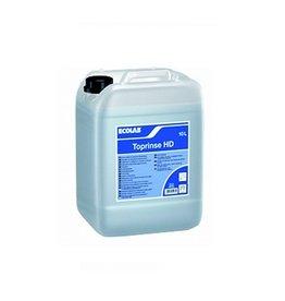 Ecolab Toprinse HD 10L