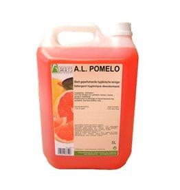 Pomelo hygiënische reiniger 5L