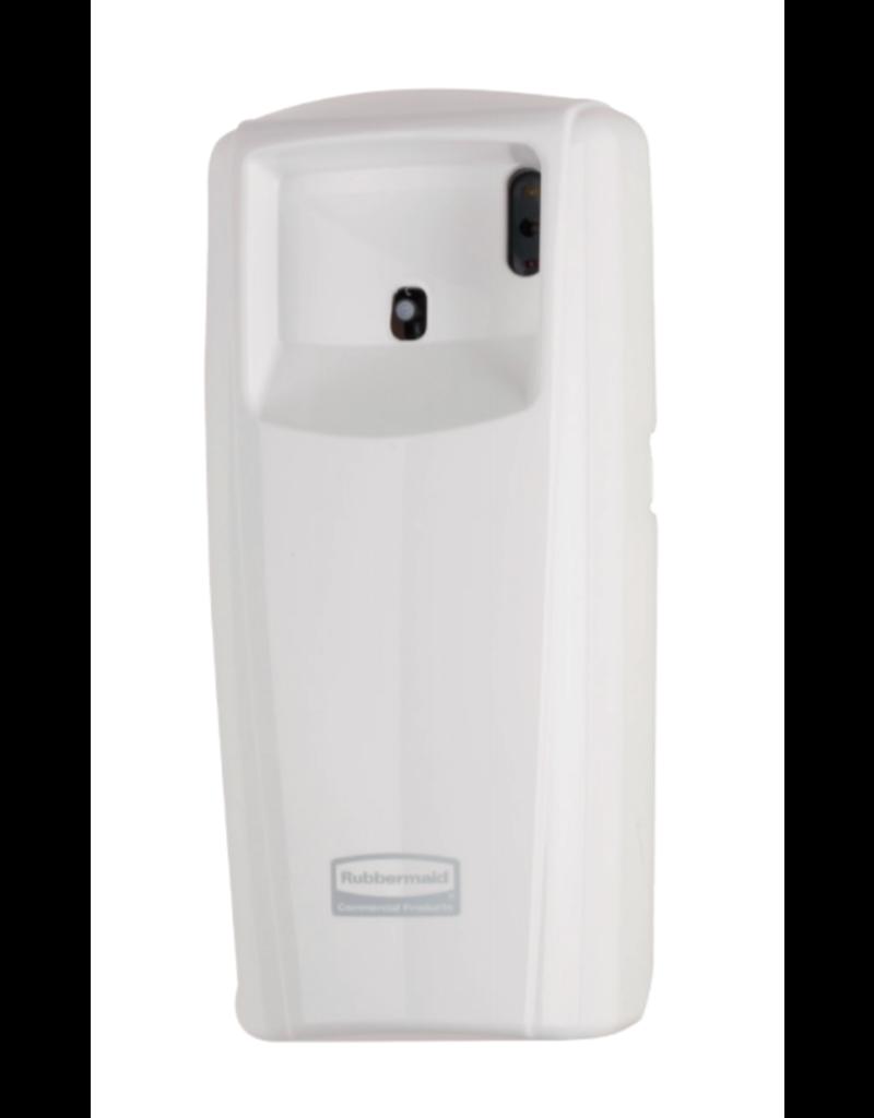 Swak Insecticide dispenser (zonder 2st. D batterijen)
