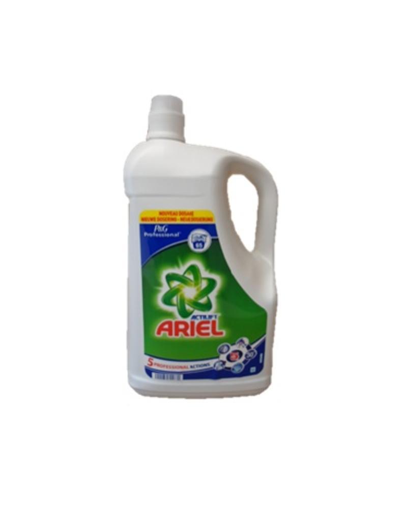 Ariel Wasmiddel Professional Vloeibaar 70SC