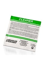 Bravilor Bonamat Cleaner 15 x 25g