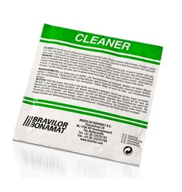 Bravilor Bonamat Cleaner