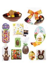 Paaschocolade kopen
