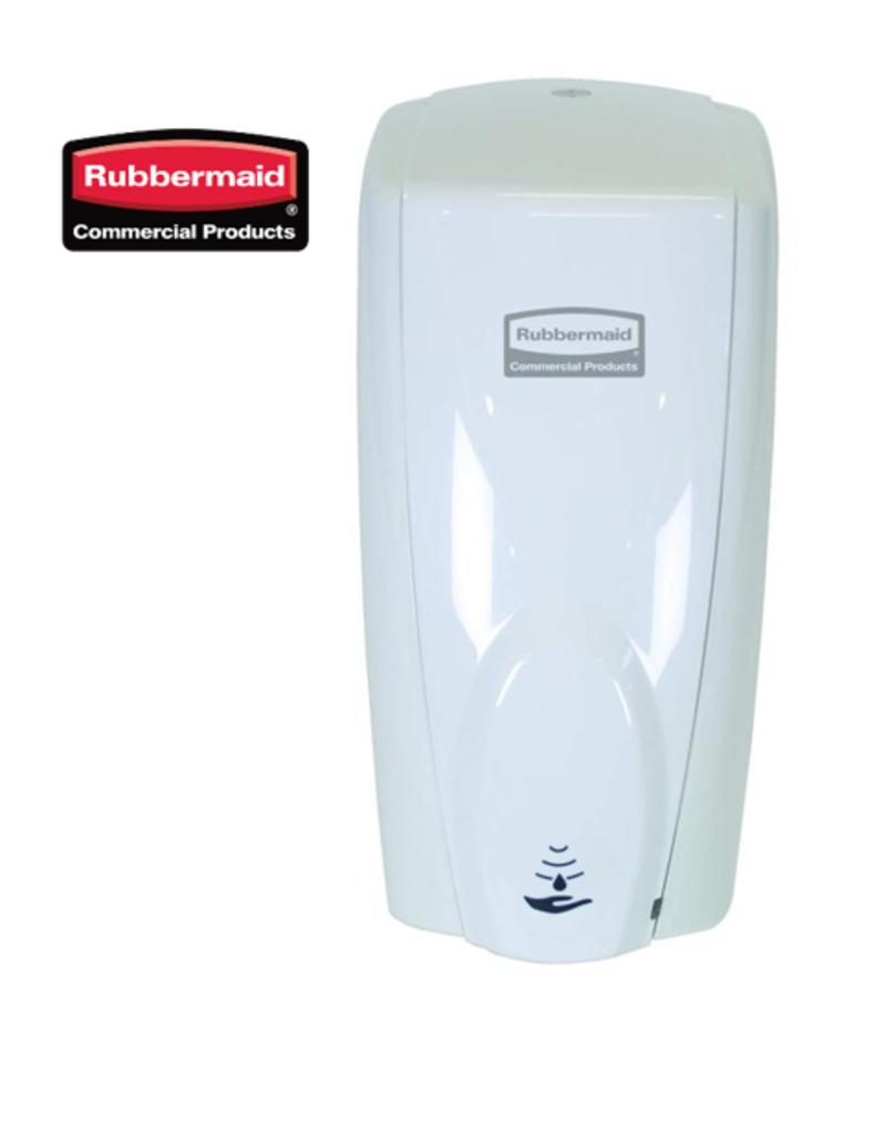Rubbermaid Alcohol of Handzeep Dispenser 1851397