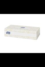 Tork Facial Tissues 140280
