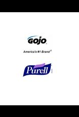 Purell Dispenser Zuil voor TFX