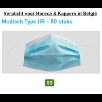 Sanytol Handgel pomp 250ml
