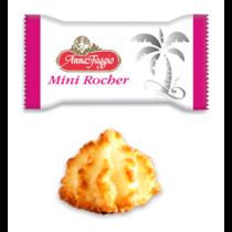 Mini Rocher 225 stuks