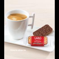 Lotus Speculoos met chocolade 200st.