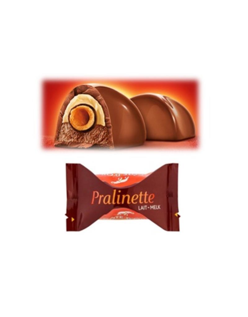 Côte d'Or Pralinette 100st.