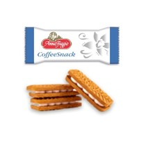 Anna Faggio Coffee Snack 18g
