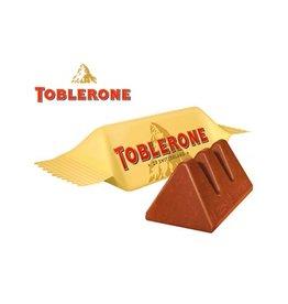 Toblerone Tiny THT 23/03/21