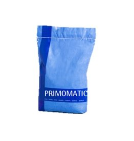 Waspoeder Primomatic 10kg