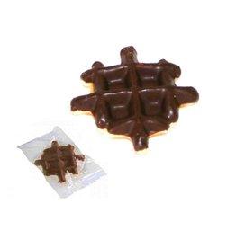 Mini Chocowafels