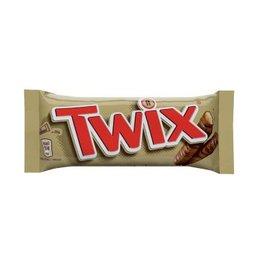 Twix 32st. x 50g