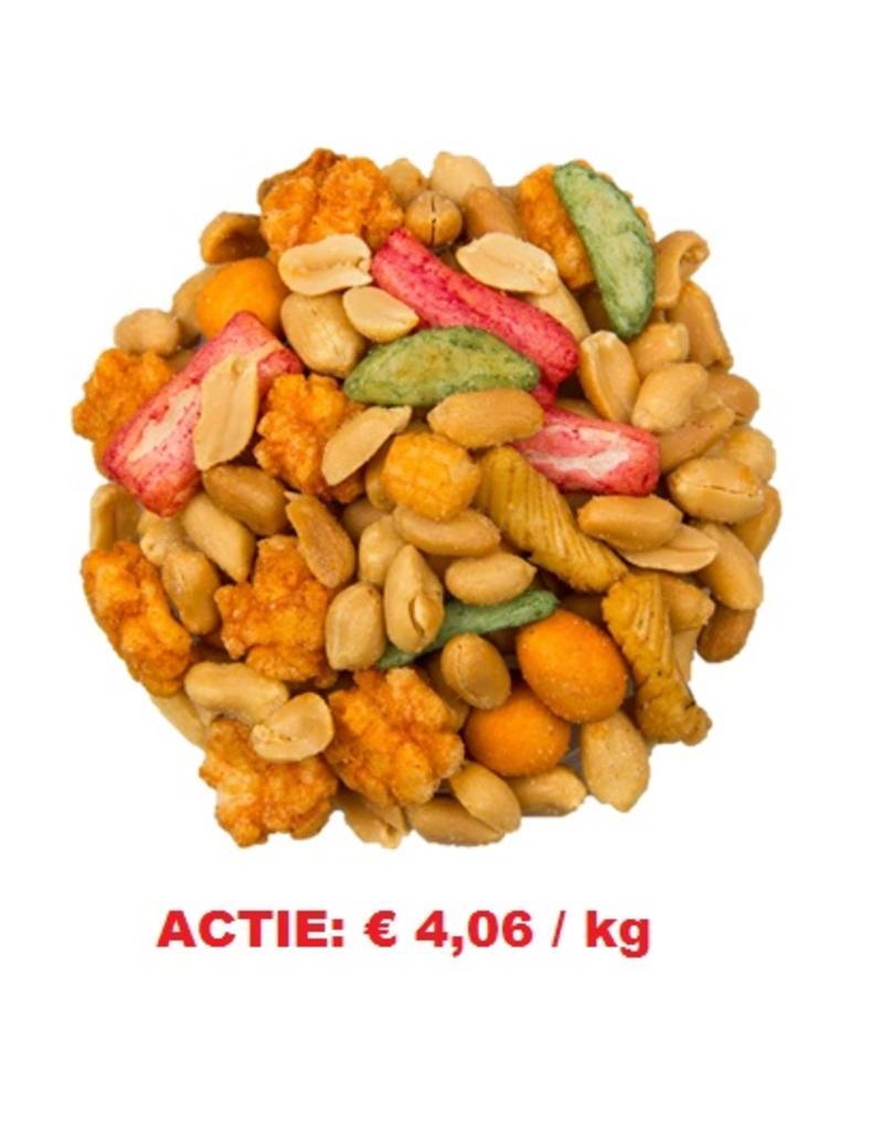 Notenmix Voordeel 9kg (2x4,5kg)