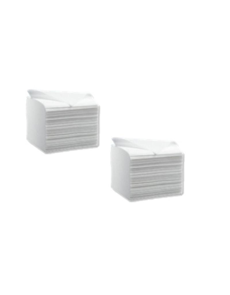 Toiletpapier bulk pack 40 x 210 Vel