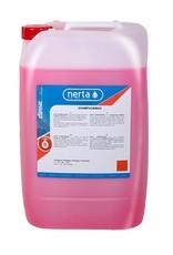Nerta Shampoo&Wax 25L