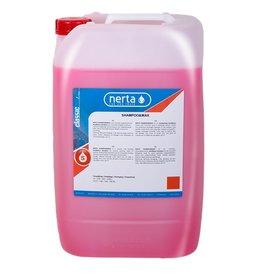 Nerta Shampoo&Wax