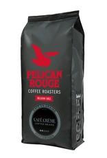 Roode Pelikaan Café Crème koffiebonen 1kg | Pelican Rouge